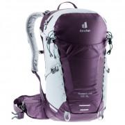 Жіночий рюкзак Deuter Speed Lite 22 SL