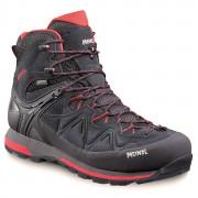 Чоловічі черевики Meindl Tonale GTX