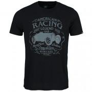Чоловіча футболка Northfinder Tristin