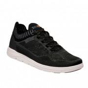 Чоловічі черевики Regatta Carentan Low чорний