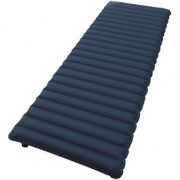 Nafukovací matrace Outwell Reel Airbed Single