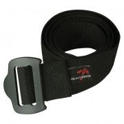 Opasek Direct Alpine Belt 1.0 Black
