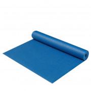 Килимок Yate Yoga Mat