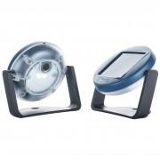 Сонячна лампа Niwa Uno 50