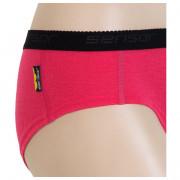 Kalhotky Sensor Merino Wool Active