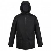 Чоловіча куртка Regatta Stypher