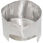 Вітрозахисна панель MSR Solid Heat ReflectorWindscreen
