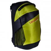 Рюкзак на мотузки Tendon Gear Bag 45 l