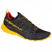 Чоловічі черевики La Sportiva Kaptiva