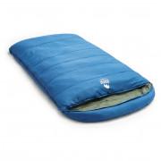 Спальний мішок Zulu Kabru Grande синій