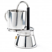 Kávovar GSI MiniEspresso Set 1 Cup