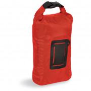 Аптечка Tatonka First Aid Basic Waterproof