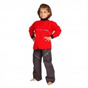 Куртка для водних видів спорту Hiko Quest Junior