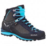 Dámské boty Salewa WS Crow GTX