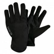 Рукавиці Dare 2b Pertinent Glove
