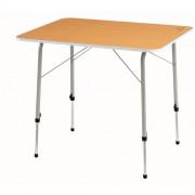 Stůl Easy Camp Menton