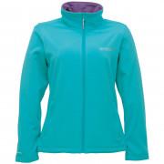 Жіноча зимова куртка Regatta Connie III синій
