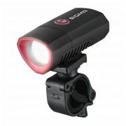 Переднє світло Sigma Buster 300
