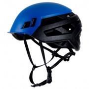 Альпіністський шолом Mammut Wall Rider