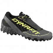 Чоловічі черевики Dynafit Feline Sl Gtx