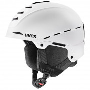 Гірськолижний шолом Uvex Legend