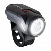 Переднє світло Sigma Aura 35 USB