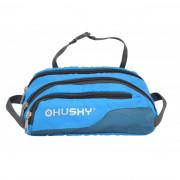 Kosmetická taška Husky Fly modrá
