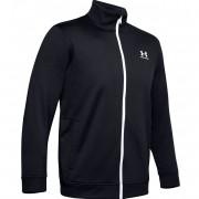 Чоловіча куртка Under Armour Sportstyle Tricot Jacket