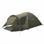 Намет Easy Camp Corona 300