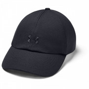 Кепка Under Armour Play Up Cap