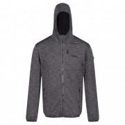 Чоловіча куртка Regatta Daneford сірий
