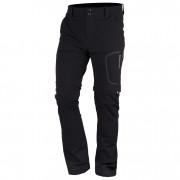 Чоловічі штани Northfinder Kakelo