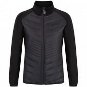 Жіноча куртка Regatta Clumber Hybrid
