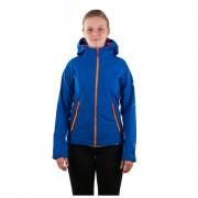 Жіноча куртка Northfinder Rostla