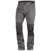Чоловічі штани Northfinder Jorden