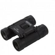 Dalekohled Regatta Binoculars 8x21cm černá černá
