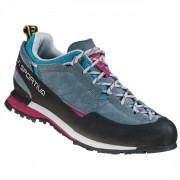 Жіночі черевики La Sportiva Boulder X