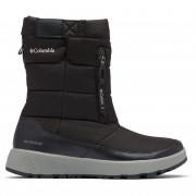 Жіночі черевики Columbia Paninaro Oh Pull-ON