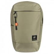 Рюкзак Mammut Xeron 25