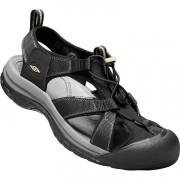 Чоловічі сандалі Keen Venice H2 M