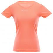 Жіноча футболка Alpine Pro Nasmasa 3