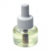 Tekutina Lifesystems Mosquito Killer Refill Liquid - 35ml