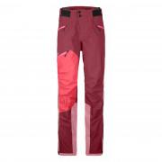 Жіночі штани Ortovox Westalpen 3L Pants W