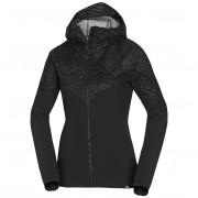 Жіноча куртка Northfinder Gola