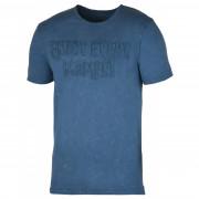 Чоловіча футболка Husky Bueno M