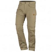 Чоловічі штани Northfinder Tleron