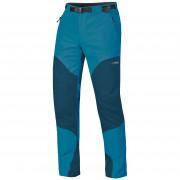 Pánské kalhoty Direct Alpine Patrol modrá petrol/greyblue