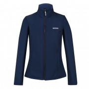 Жіноча куртка Regatta Connie V