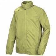 Pánská ultralehká bunda 2v1 Husky Nolen M (2019) zelená zelená