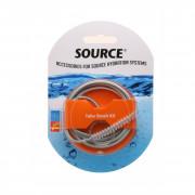 Sada Source Tube Brush Kit